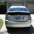 2005 Toyota Prius for $14,200