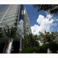 2,428 sq.ft. Apartments, Miami Beach, Florida