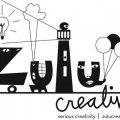 Zulu Creative