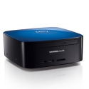 Dell Inspiron Zino HD True Blue Desktop PC