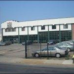Susi Auto Body Inc