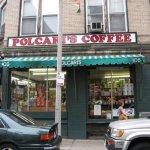 Polcari's Coffee