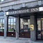 Harborside Inn