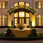 Elysian Hotel