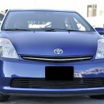 2008 Toyota prius in Excellent condition