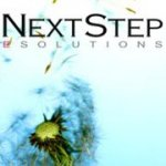 Next Step e-Solutions