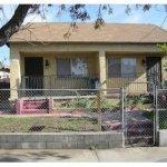 1276 Velasco Street for $225,000