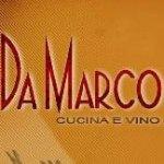 Da Marco
