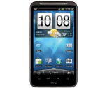 HTC Inspire 4G Android Phone