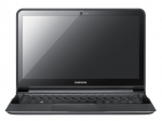 "Samsung Series 9 13.3"" Laptop"