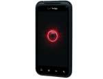 HTC DROID INCREDIBLE 2 Android Phone