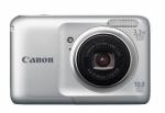 Canon Powershot A800 10 MP Digital Camera