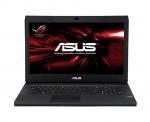 "ASUS Republic of Gamers 17.3"" Gaming Laptop"