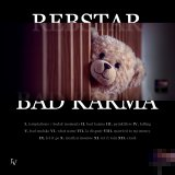 Rebstar - Bad Karma