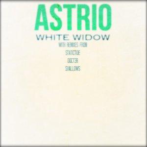 Astrio - White Widow