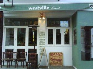 Westville East