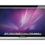 "Apple MacBook Pro 15.4"" Laptop"